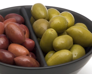 olives table.jpg
