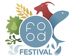 Description: http://www.hjemmeriet.dk/uploads/dokumenter/FoodFestivalLogo.jpg